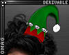 0 | Little Hat Drv F