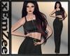 MZ - Supermodel #3