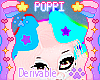 ღDRV| Pupperz Ears