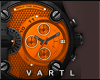 VT | Anak Watch
