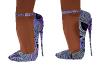 Maria Heels 4