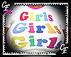 CE' Girls
