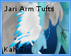 [Zix]Jari Arm Tufts