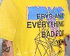 f ERYS Yellow