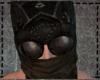 C! Dystopia Helmet v.2