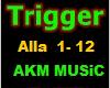 ALLA YAR aKm Music !!!
