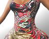 FENTY Dress RXL