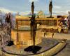 Oasis of Osiris