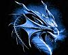~DM~ Dragon eggg white