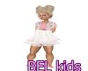 BS*Kids dress
