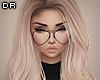 Quaneo Blonde