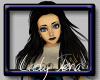 [LJ] Black Anne