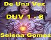 Selena Gomez -De Una Vez