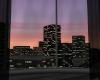 sunset city .. 𝖄