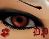 (dp) Burn Sun Eyes