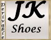 ~H~JK Shoes