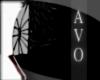 Neo Akatsuki Cloak