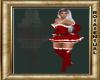 outfit navideño 2