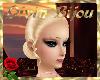 Blond Ashanti