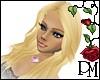 [PBM] Blondie Hila