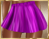 A54 CheerLeader Skirt