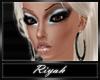 !R  Metal Beauty TAN v2