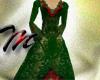 !!Mag! Christmas dress
