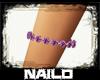 vine dream bracelet