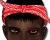 head bandana v2