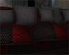 [J] Pillow Seat Hera