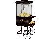 Tropica Popcorn Maker