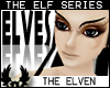 -cp The Elven Skin