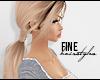 F| Karlee Ash