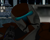 RC 1138 Helmet