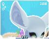 Ⓕ Zupi | Ears