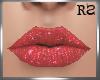 .RS. kimi lips 7