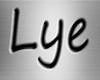 Coleira Lyeh Exclusive