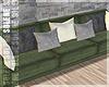 s | Imperial Sofa