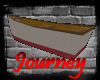 Derivable  RowBoat