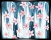 !C! FLOWER POWER NAILS