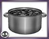[DRV]Little Stew V.2