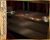 I~RS Chef Prep Table