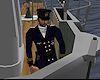 KM kaptain zur see uboat