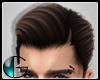 |IGI| Hair Style v.3