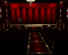 ◬ Movie Night