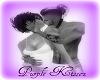 PurpleKIss