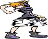 Neku Shoes