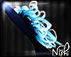 [Nish] Styx Arm Fur