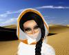 Merchant FW veil
