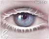 Natural Blue Eyes